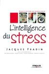 Livre numérique L'intelligence du stress