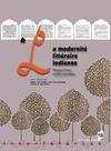 Livre numérique La modernité littéraire indienne