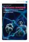 Livre numérique La physique quantique