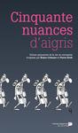 Livre numérique Cinquante nuances d'aigris