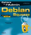 Livre numérique Debian Squeeze