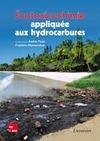 Livre numérique Écotoxicochimie appliquée aux hydrocarbures