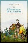 Livre numérique L'Invention de la nature