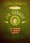 Livre numérique Les aventures de Jim Cusack