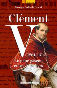 Clément V (1264-1314)