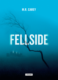Image de couverture (Fellside)