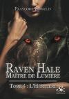 Livre numérique Raven Hale 4