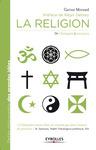 Livre numérique La religion