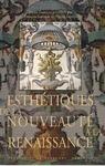 Livre numérique Esthétiques de la nouveauté à la Renaissance