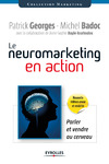 Livre numérique Le neuromarketing en action