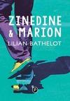 Livre numérique Zinedine et Marion