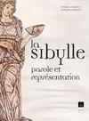 Livre numérique La Sibylle