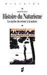 Livre numérique Histoire du naturisme