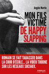 Livre numérique Mon fils, victime de happy slapping