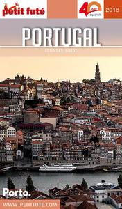 Portugal : 2016