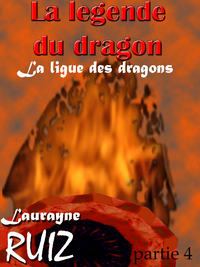 La ligue des dragons, partie 4