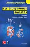Livre numérique Les écosystèmes digestifs