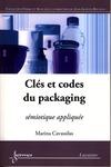 Livre numérique Clés et codes du packaging