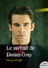 Livre numérique Le portrait de Dorian Gray
