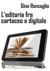 Livre numérique L'editoria tra cartaceo e digitale