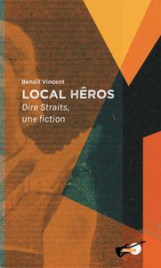 Local Héros