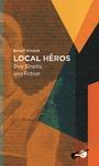 Livre numérique Local Héros