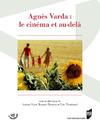 Livre numérique Agnès Varda : le cinéma et au-delà
