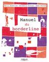 Livre numérique Manuel du borderline