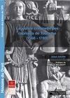 Livre numérique La justice criminelle des capitouls de Toulouse (1566 - 1789)