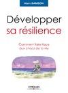 Livre numérique Développer sa résilience