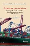 Livre numérique Espaces portuaires