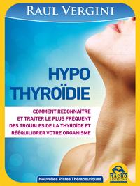 Hypothyroïdie