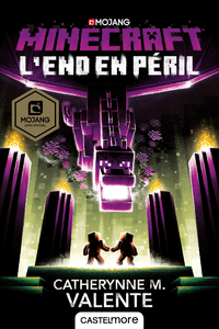 Minecraft, L'End en péril
