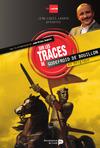 Livre numérique Sur les traces de Godefroid de Bouillon en Belgique