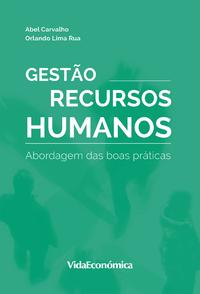 Gest?o de Recursos Humanos, Abordagem das Boas Pr?ticas