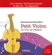 Petit Violon