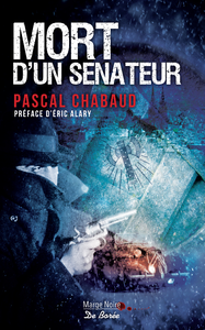 Mort d'un sénateur
