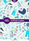 Livre numérique Un GPS pour la cigogne