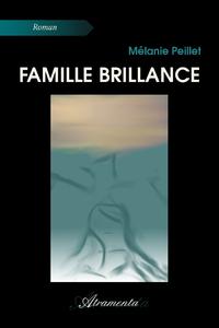 Famille Brillance