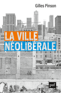 La ville néolibérale