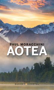 Aotea