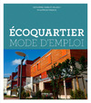 Livre numérique Ecoquartier - Mode d'emploi