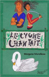 Le Cygne Chantait