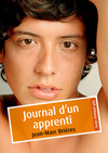 Livre numérique Journal d'un apprenti (érotique gay)