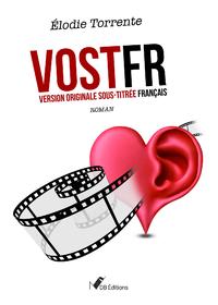 VOSTFR VERSION ORIGINALE SOUS-TITREE FRANCAIS