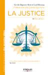 Livre numérique La Justice