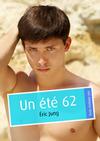 Livre numérique Un été 62 (pulp gay)