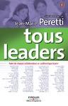 Livre numérique Tous leaders