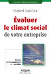 Livre numérique Evaluer le climat social de votre entreprise
