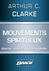 Livre numérique Mouvements spiritueux (suivi de) La Belle au bois dormant